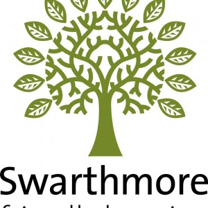 swarthmore-tree-logo-rgb-high-res-resize2