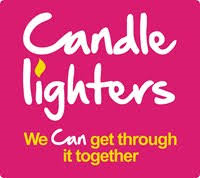 Candlelighters-SQUARE