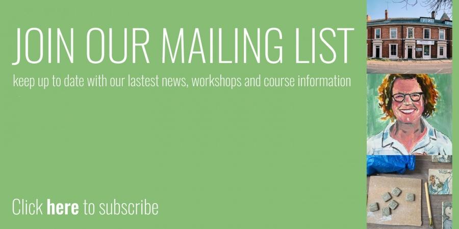 mailing list website banner 2