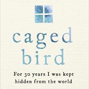 caged bird pic