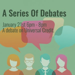 debate website image