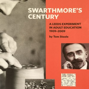Swarthmore's Century