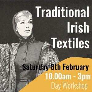 irish textiles square website