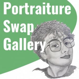 portraiture swap gallery