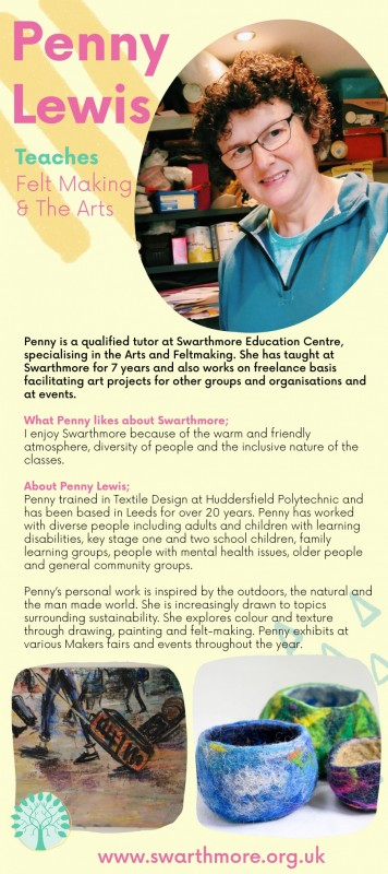 Penny profile final