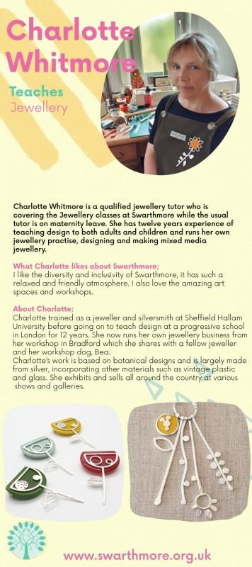 charlotte mock up profile