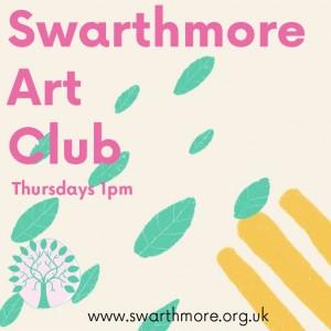 swarthmore art club