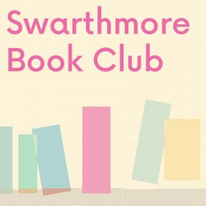 swarthmore book club website block
